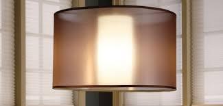 Decorative Pendant Light Fixtures Energy Efficient Lighting Work In Your Home Home Power