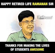Memes Trolls - tamilnadu weatherman ramanan memes and trolls