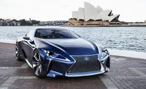 lexus fob price 2017 lexus sc price car reviews blog