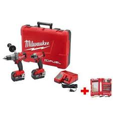 home depot black friday milwaukee tools milwaukee promotions special values the home depot