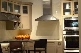 Island Kitchen Hoods by Kitchen Kitchen Vent Hood With Nice Kitchen Vent Hoods White