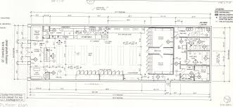 new orleans project development thread page 406
