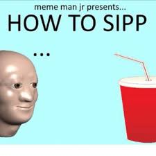 Meme Man - meme man slunker meme man instagram photos and videos