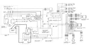 sea doo trim wiring diagram seadoo vts bypass u2022 googlea4 com