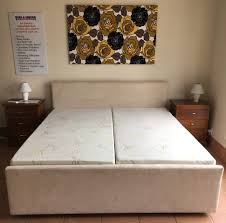 furniture latexpedic mattress for electric adjustable pics