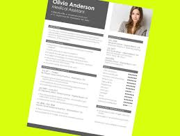Free Resume Online Builder by Completely Free Resume Builder Template Resume Builder