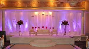 decoration for indian wedding professional marriage services at one click 10 awesome indian
