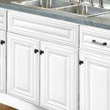 Aspen Bathroom Furniture Cabinets To Go Bath Cabinets