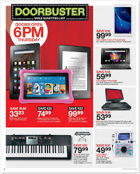 target black friday online now target doorbusters start u0026 share