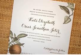 wedding quotes kannada wedding invitation fresh kannada wedding invitation wordings