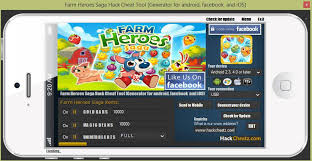 crush saga hack tool apk farm heroes saga hack gold bars magic beans unlimited hearts
