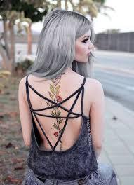 256 best tattoos images on pinterest ink tattoo ideas and tatoos