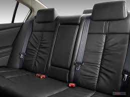 2008 Nissan Altima Coupe Interior 2008 Nissan Altima Sedan Prices Reviews And Pictures U S News
