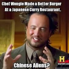 Chef Meme Generator - meme creator top viewed memes
