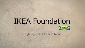 Ikea In India Ikea Foundation And Save The Children To Help Thousands More