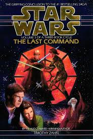 real jedi training manual 74 best star wars books images on pinterest star wars books