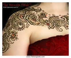how to remove henna tattoos quickly best henna design ideas