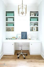 Small Desk Space Ideas Home Office Space Ideas Best Small Office Desk Ideas On Small