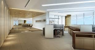 home interior designers interior office interior design to create your own fantastic