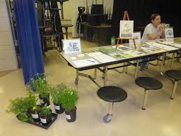 texas native plant society water fest photo gallery trophy club municipal utility district