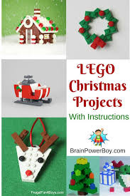 diy lego projects that are a must see lego