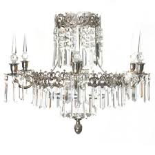Swedish Chandelier 45 Inspirations Of Swedish Chandelier