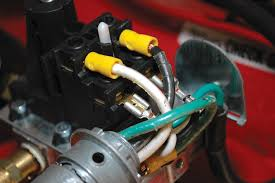 techtips installing compressed air in your workshop
