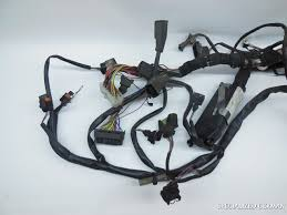 porsche boxster 2 5 engine porsche boxster 2 5 engine wiring harness wire harness 98660700209