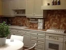 choisir ma cuisine besoin de conseils quelle couleur choisir pour ma cuisine