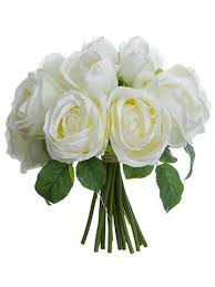 artificial wedding bouquets silk wedding bouquets silk wedding flowers artificial bouquets