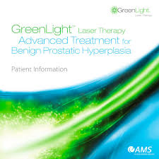 green light laser treatment greenlight laser therapy american medical systems pdf catalogue