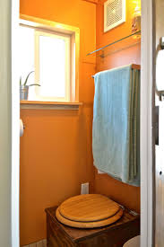 Tiny House Bathroom Ideas by 104 Best Tiny Bathroom Ideas Images On Pinterest Bathroom Ideas