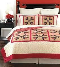 black and cream quilts u2013 boltonphoenixtheatre com