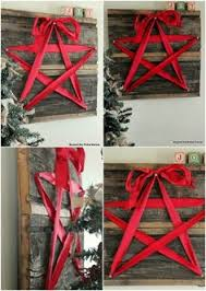 20 magical diy christmas home decorations you u0027ll want right now