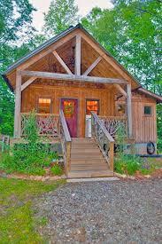 a frame cabin kit timber frame cabin kit amazon com