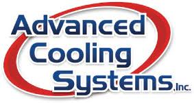 Sharpe Interior Systems Ac Repair Clearwater Fl Duct Cleaning Pool Heat Pumps