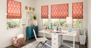 Web Blinds Discount 3 Day Blinds Discount Code Blinds Ideas
