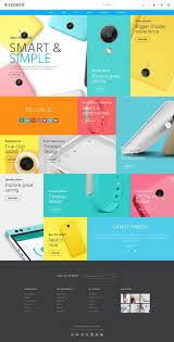 website design ideas 2017 15 best web design inspiration 2017 web design inspiration