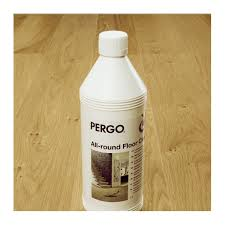all floor cleaner pergo floors pergo laminate flooring