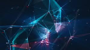 digital data network background 1 19404651 free download motion