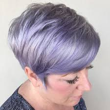 hair colour after 50 49 best hair images on pinterest hair cut grey hair and hair looks