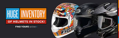 motocross gear store riders miami adventure moto north miami beach fl 786 255 2979