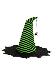 witch u0027s hat cliparts free download clip art free clip art on