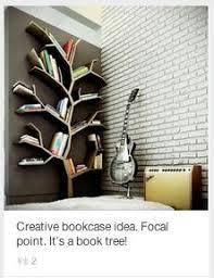 Interesting Bookshelves by 42 Best Bookshelves U0026 Reading Nooks Buysellliveatlanta Com