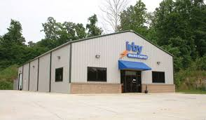 Burgundy Metal Roof Pictures by Metal Roofing U0026 Metal Building Systems In Jackson Ms Majestic