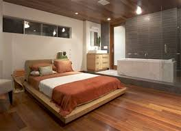 eco friendly bedroom furniture eco friendly home bedroom furniture eco friendly furniture