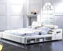 Goodwill Bed Frame Bed Frame Drawer Modern Bed Frames Modern Furniture Canada