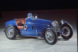 bugatti classic type 37a grand prix bugatti racing car maas collection