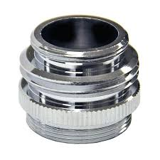 kitchen faucets moen kitchen faucet aerator diagram what is