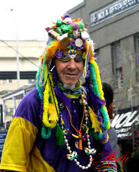 mardi gras costumes new orleans always new orleans my mardi gras